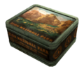 Li'l Scout lunchbox.png