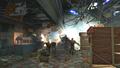 Fallout4TrailerAn045.png
