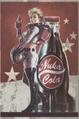 Fo4 Nuka Cola Model.png