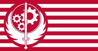 BoS Flag FO3.png