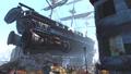 Fallout4TrailerAn036.png