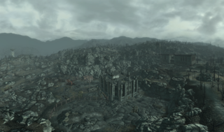 Fo3 Constantine 2.png