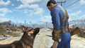 Fallout4 Trailer End 1433355589.png