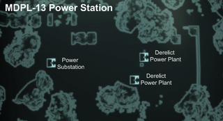 MDPL-13 Power Station Local Map.png