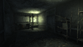 Fo3 SES Lower Level 3.png