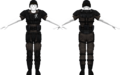 Fallout 3 Talon Armour with Helmet.png