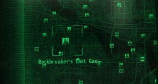 Rockbreaker's Last Gas loc.jpg
