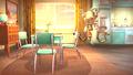 Fallout4TrailerAn010.png