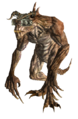 Enclave deathclaw.png