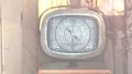 Fallout4TrailerAn001.png