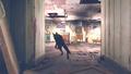 Fallout4TrailerAn022.png