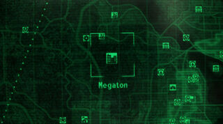 Megaton loc.jpg