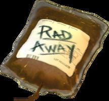 FO3 RadAway.png