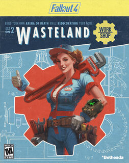 FO4 Add-On Pack FINAL WASTELAND Agnostic EN 1455633177.jpg