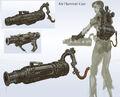Fo3 Rockit Air Hammer Gun Concept 1.jpg