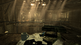 Fo3 MT Simms House 2.png