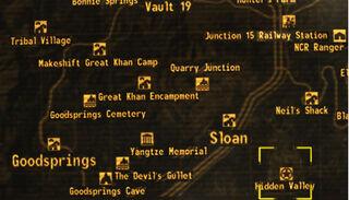 Hidden Valley loc.jpg
