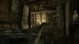 Fo3 MT Simms House 3.png