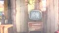 Fallout4TrailerAn002.png