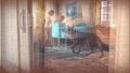 Fallout4TrailerAn016.png