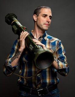 Sawyer bazooka.jpg