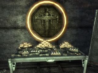 Gold bars vault.jpg