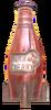 Nuka-Cherry