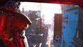 Fallout4TrailerAn051.png