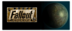 Fallout World Tag.png