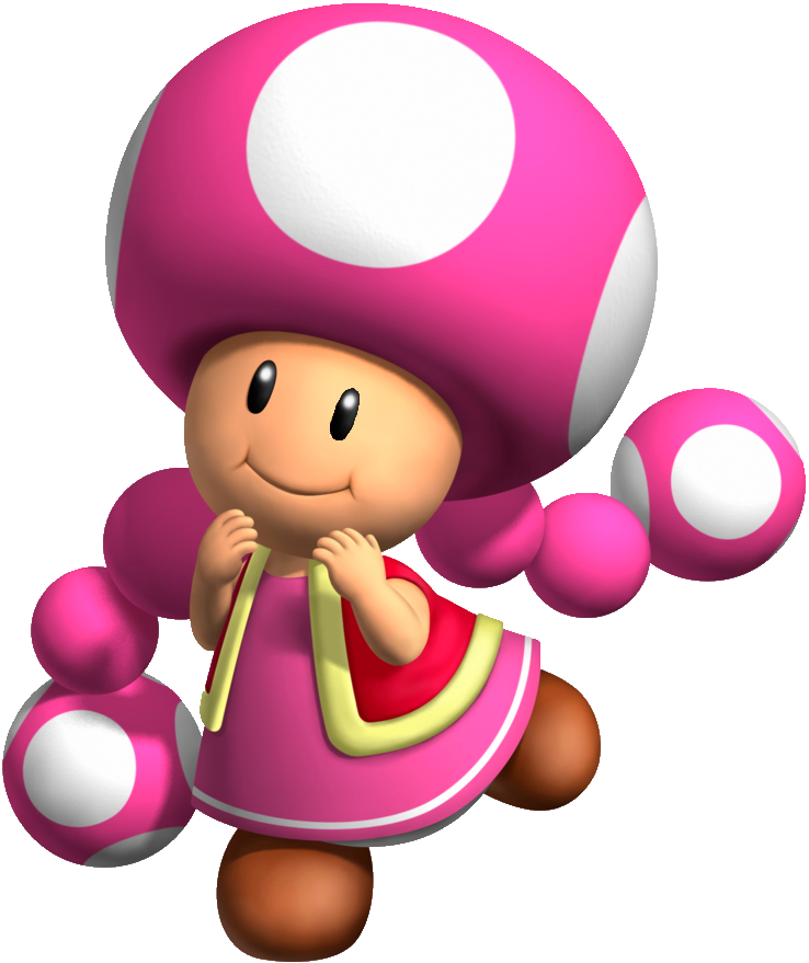 Toadette_Solo_MKWpng