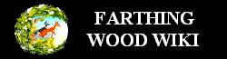 Farthing Wood Wiki