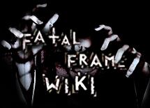 Wiki_logo_final_2.png
