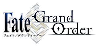 Leveling | Fate/Grand Order Wikia | FANDOM powered by Wikia