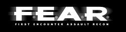 F.E.A.R. Wiki