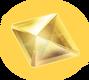 Universal Crystal.png