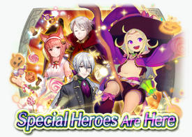 Banner Focus Trick or Defeat!.png