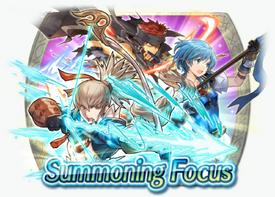 Banner Focus Heroes with Threaten Spd.png