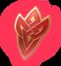 Great Scarlet Badge.png