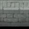 Wall inside EW U.png