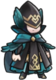 Map Green Mage.png