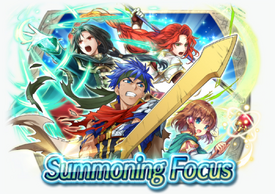Banner Focus Moment of Fate Tempest Trials.png