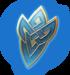 Great Azure Badge.png