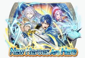 Banner Focus World of Holy War.png