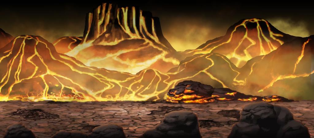 BG Volcano.png