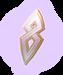 Transparent Badge.png
