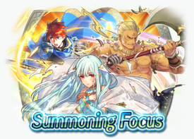 Banner Focus Ninian and Hawkeye's Battle.png