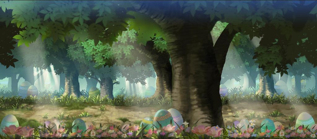 BG EasterForest.png