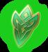Great Verdant Badge.png