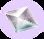 Transparent Crystal.png