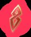 Scarlet Badge.png